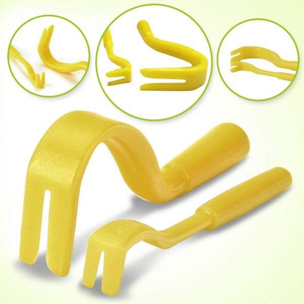 03. tick-hook-tool