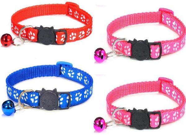 Cat-Collar-4pk