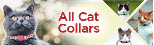 All Cat Collars Tab